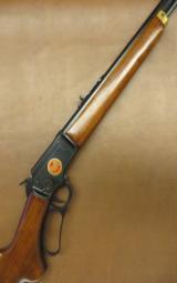 Marlin Model 39 Article II