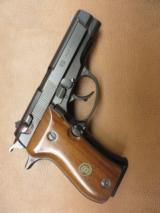 Browning Model BDA-380