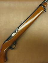 Ruger .44 Carbine