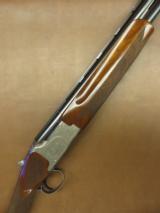 Winchester Model 101 Pigeon Grade XTR Featherweight
