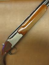 Winchester Model 101 Pigeon Grade XTR Lightweight
