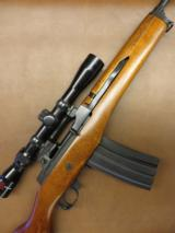 Ruger Mini-14 180 Series 200th Year