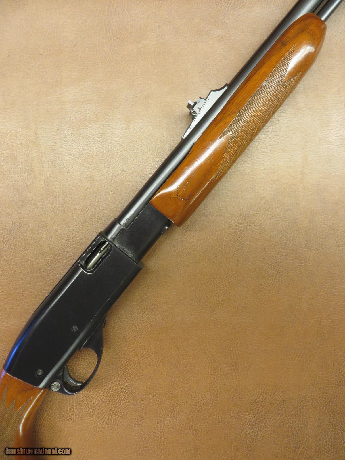 Remington fieldmaster 572 parts