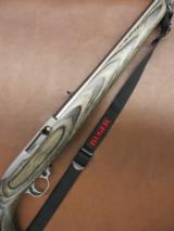 Ruger Model 10-22 International Mannlicher