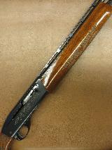 Remington Model 1100LW