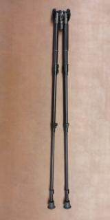 Harris Ultralight series 1A2 Model 25C Bipod - 1 of 3