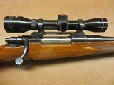 H&R Bolt Action Ultra Rifle - 9 of 9