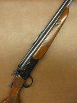 Savage Combination Guns for sale
