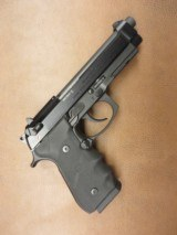 Beretta Model 92FS Type M9A1