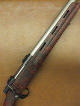 Cooper Firearms Model 54 Phoenix