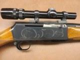Browning Model BAR Grade II - 3 of 11