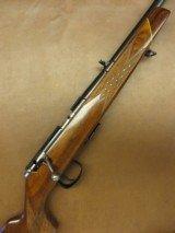 Anschutz Model 141