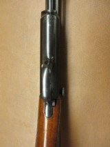Winchester Model 61 Magnum - 4 of 15