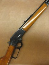 Marlin Model 1894CL Classic