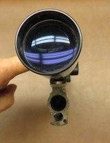Dan Wesson Barrel Shroud - 4 of 4