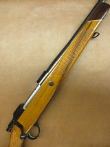Sako L61R Deluxe Finnbear - 1 of 13