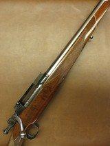 Springfield Model 03-A3 Sporterized