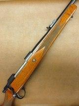 Sako L61R Finnbear