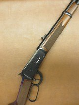 Winchester Model 9410 Traditional