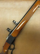Ruger Number 1 Varmint - 1 of 10