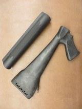 Choate Pistol Grip Stock For Remington Model 1100 or 11-87