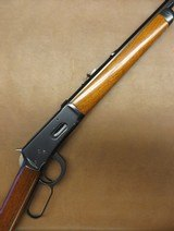 Winchester Model 1894 - 1 of 14