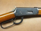 Winchester Model 1894 - 3 of 14