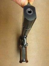 S&W Model 41 - 6 of 7