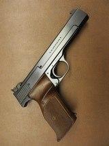 S&W Model 41