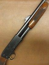 Ithaca Gun Co. Model 37 Deerslayer II - 1 of 12