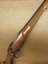 Sako Model 75 Varmint