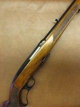 Winchester Model 88