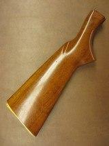 Remington Model 742 Stock - 1 of 5