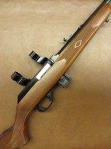 Marlin Model 922M