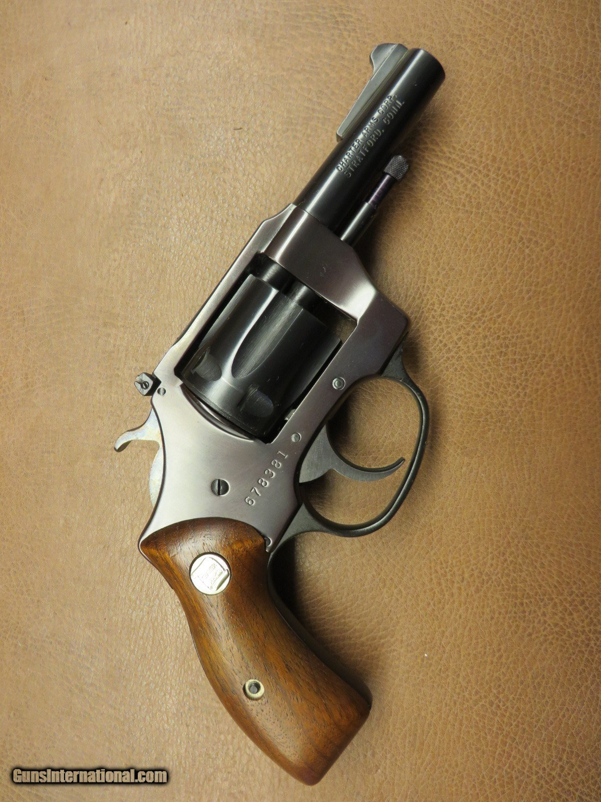 Charter Arms Pathfinder for sale