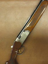 Beretta Whitewing
