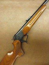 Thompson Center Contender Carbine