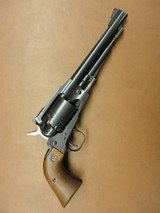 Ruger Old Army 200th Year