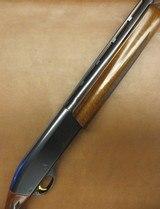 Remington Premier Model 11-87 Left Hand