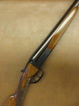 Charles Daly / B.C. Miroku Model 500