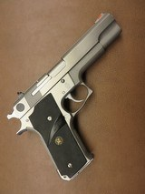 S&W Model 645