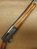 Browning Auto Five