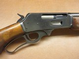 Marlin Model 336-A - 3 of 14