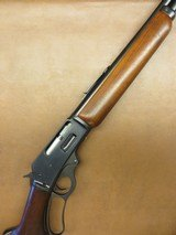 Marlin Rifles for sale