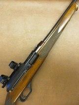 H&K Model 630