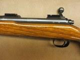 Remington Model 725 - 8 of 11
