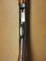 Browning Auto Five Light Twenty - 5 of 12