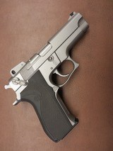 Smith & Wesson Pistols for sale