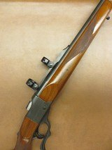 Ruger Rifles - #1 for sale