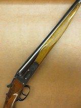Shotguns - Spanish Double for sale